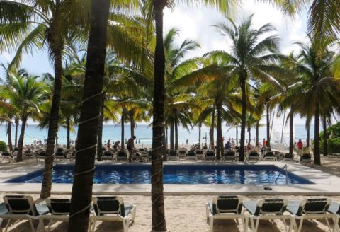 Deals, All Inclusive, Noord-Amerika,