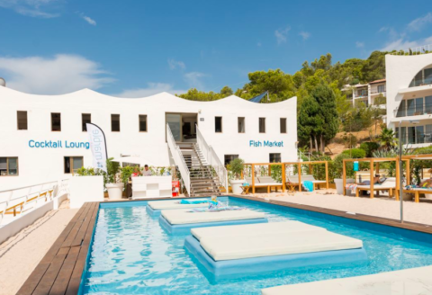 Deals, All Inclusive, Europa, Ibiza