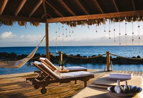 Deals, DeLuxe, Zuid-Amerika, Aruba + Antillen