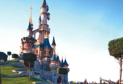 Deals, Disney, Europa,