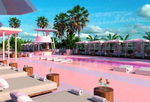 Deals, Hotel, Europa, Ibiza