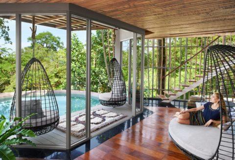 Deals, Hotel, Azië en Pacific, Thailand