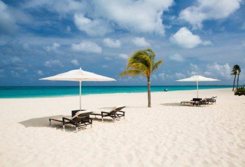 Deals, Hotel, Caribbean, Aruba + Antillen