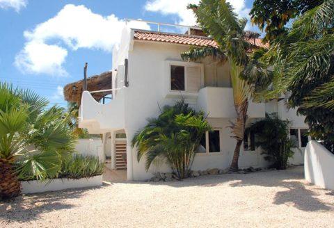 Deals, Super Deal, Caribbean, Bonaire