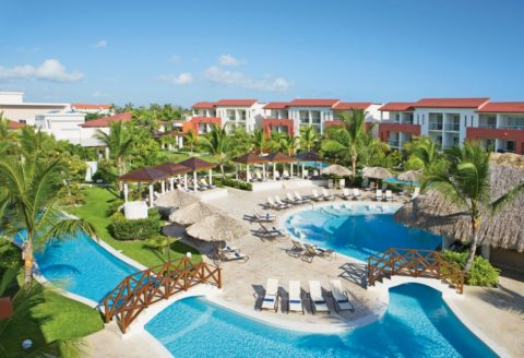 All Inclusive, All Inclusive, Caribbean,