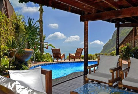 Deals, DeLuxe, Caribbean,