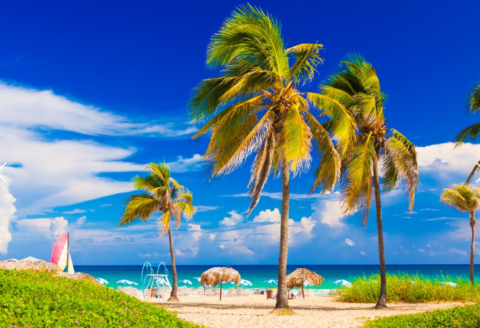 Deals, All Inclusive, Caribbean,