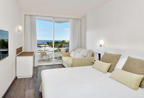 Deals, DeLuxe, Europa, Mallorca