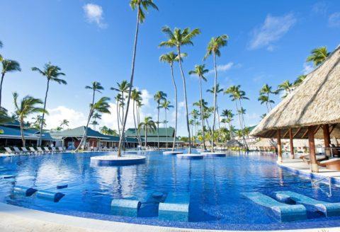 Hotels, Hotel, Caribbean,
