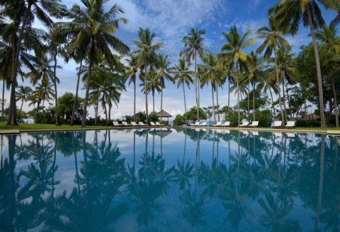 Deals, Super Deal, Azië en Pacific, Bali