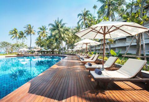 Deals, Vakantie, Azië en Pacific,