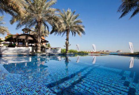 Deals, Hotel, Azië en Pacific, Dubai