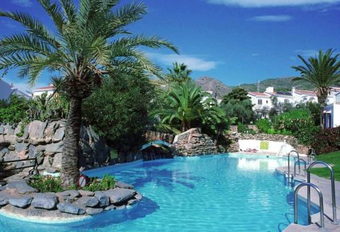 Deals, Last Minute, Europa, Costa del Sol
