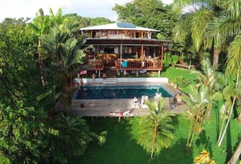Deals, Hotel, Caribbean,