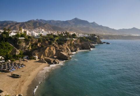 Deals, Last Minute, Europa, Costa del Sol