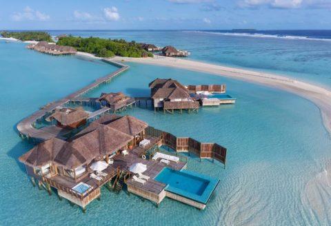 Hotels, Hotel, Azië en Pacific,