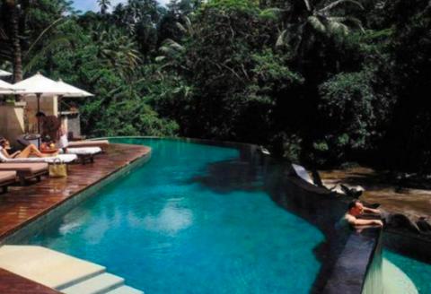 Deals, Hotel, Azië en Pacific, Bali