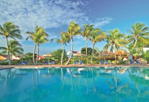 Vakanties, Last Minute, Caribbean, Curaçao