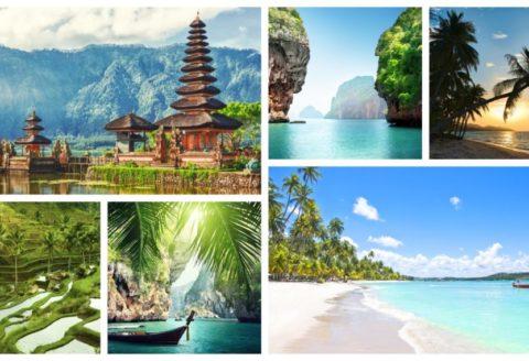 Deals, Vakantie, ,