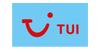 check de prijzen bij TUI