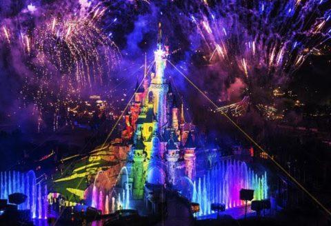 Deals, Disney, Caribbean,