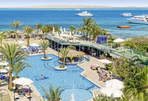 Vakanties, Vakantie, Midden Oosten,
