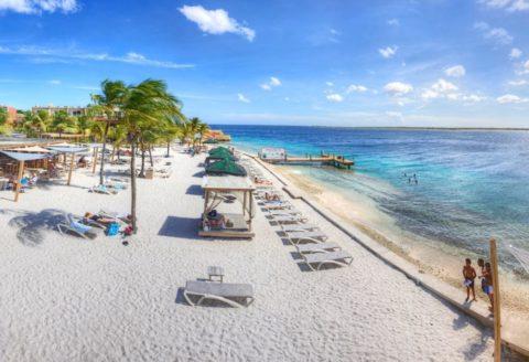 Deals, Last Minute, Caribbean, Bonaire