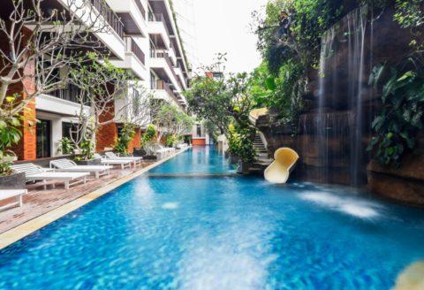 Deals, Last Minute, Azië en Pacific, Bali