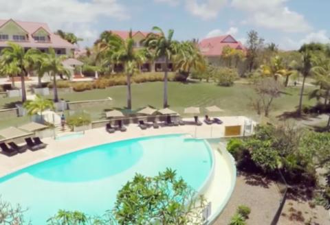Deals, Last Minute, Caribbean,