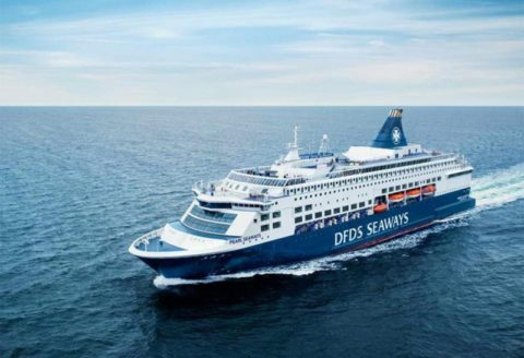 Cruises, City Trip, Europa,
