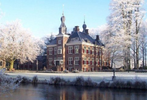 Deals, Wellness, Nederland,