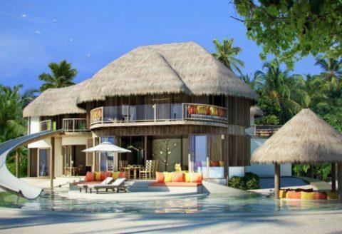 Deals, Hotel, Azië en Pacific,