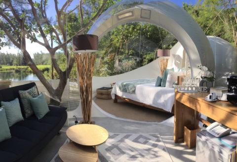 Deals, Hotel, Afrika,