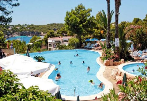 Deals, Vakantie, Europa, Ibiza
