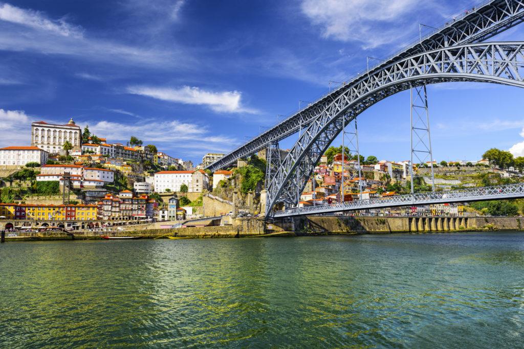 iStay Hotel Porto Centro Porto Portugal