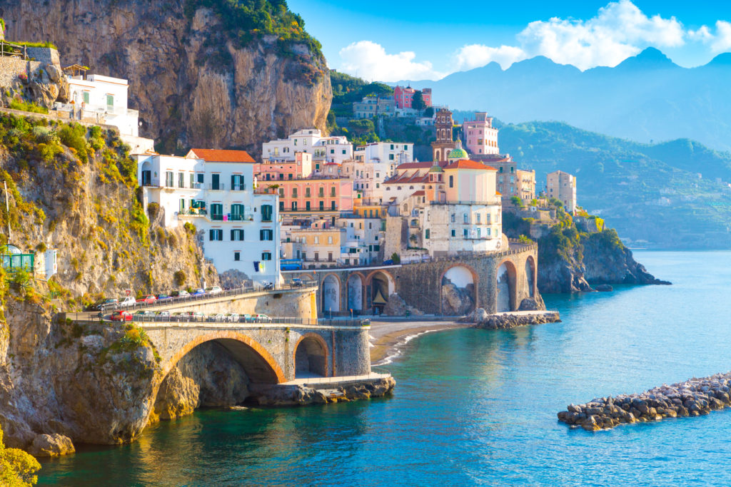 zonvakantie Sardinië
