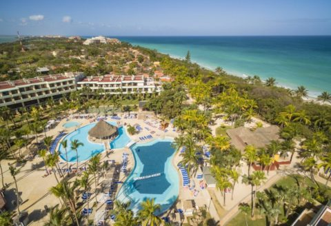 Deals, All Inclusive, Caribbean,