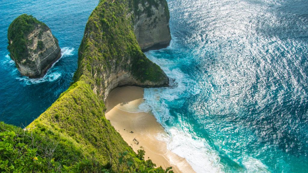 Bali 10 dagen