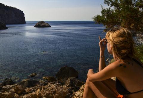 Economy Ticket Deals, Ticket, Europa, Ibiza
