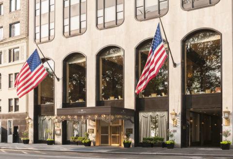 Deals, City Trip, Noord-Amerika, New York