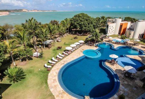Deals, Vakantie, Zuid-Amerika,