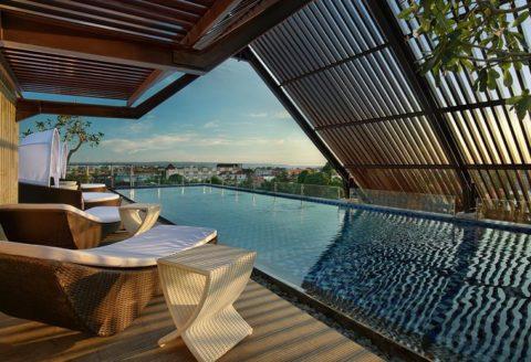 Deals, Vakantie, Azië en Pacific, Bali