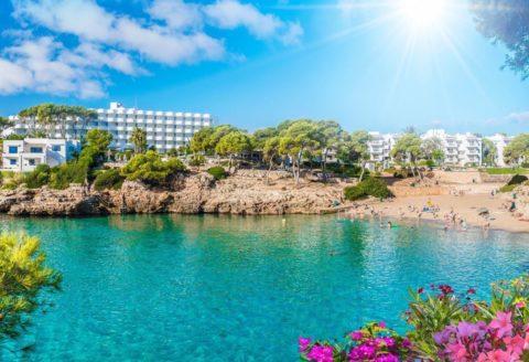 Deals, Last Minute, Europa, Mallorca