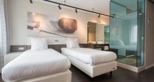 Arnhem Hotel
