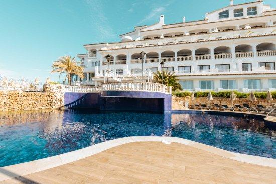 Luxe vakantie naar Mallorca