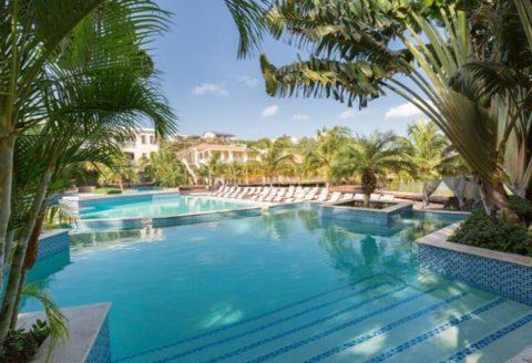 Vroegboek Aanbiedingen, Vakantie, Caribbean, Curaçao