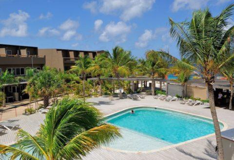 Deals, Last Minute, Azië en Pacific, Bonaire