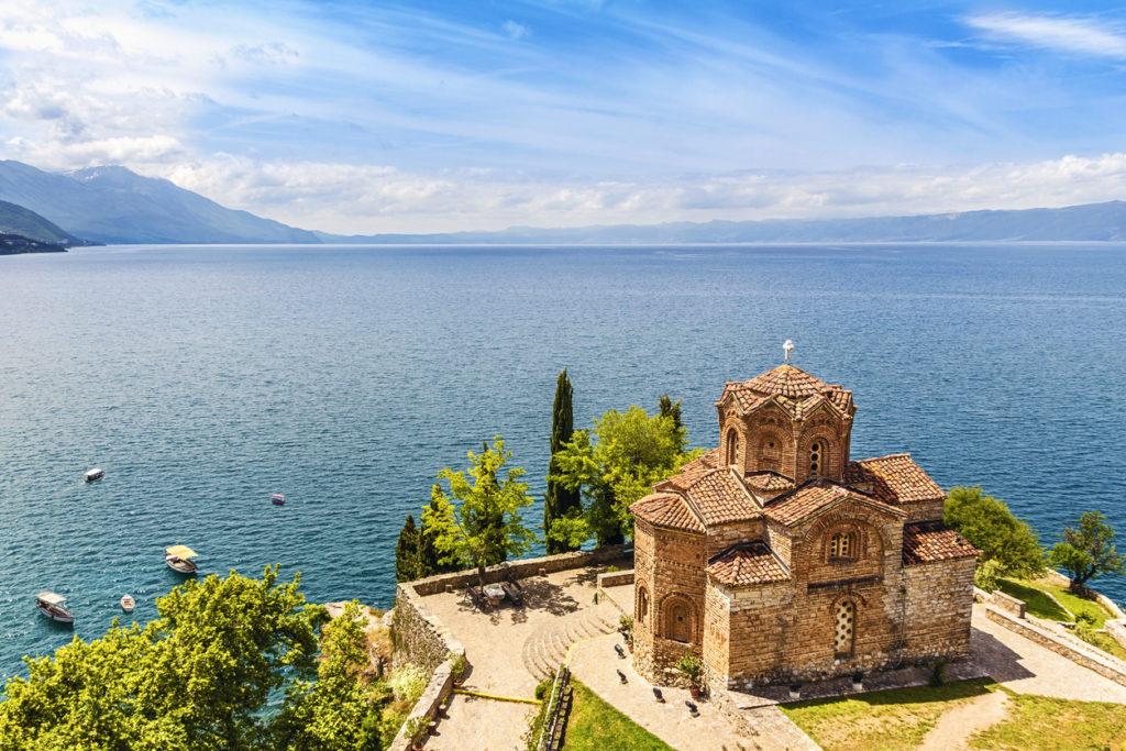 foto macedonië