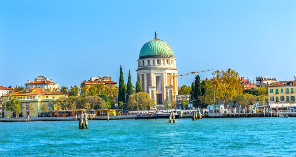 Heerlijke Vakantie naar Italië