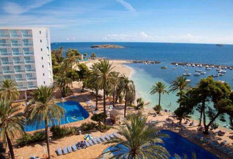 Last Minute, Last Minute, Europa, Ibiza